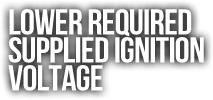 Lower Required  Supplied Ignition  Voltage.png
