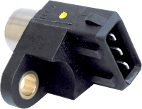 Hall Speed and Position Sensors