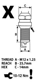 Search additionally Vintage Motorcycle Wiring Diagrams also 664069907528153887 besides Hotrod also Piston. on vintage spark plug cartoon